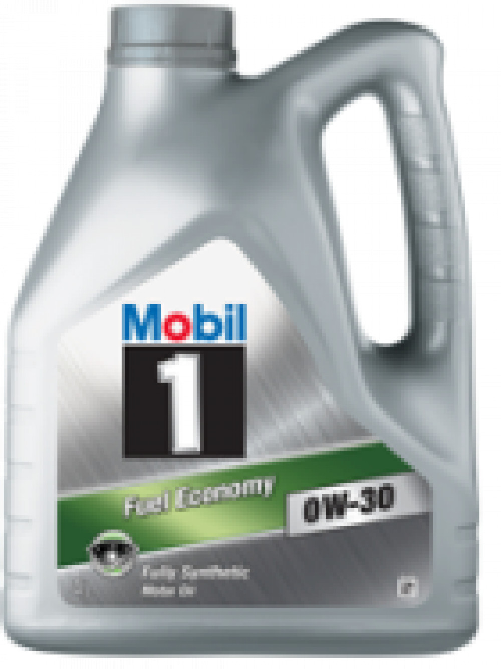 Mobil  1   0w30    Fuel Economy (масло моторное), 4л